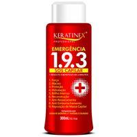 emergencia-193-sos-capilar-keratinex-300ml