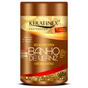 Banho-de-Verniz-Extra-Brilho-Intenso-Keratinex-1kg
