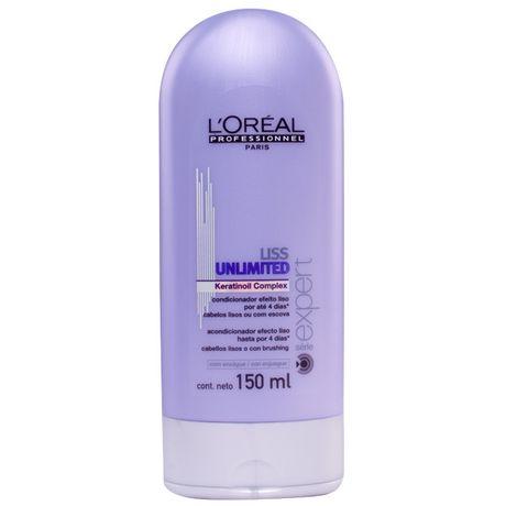 L-Oreal-Profissional-Liss-Unlimited-Condicionador---150ml