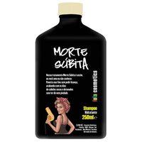 Shampoo-Hidratante-Lola-Morte-Subita-230ml