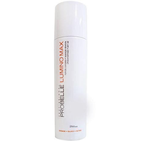 Probelle-Lumino-Max---Condicionador-Densificador-250ml