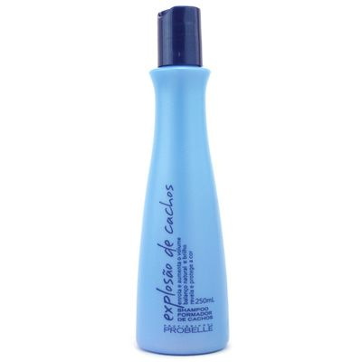 Shampoo-Explosao-de-Cachos-Probelle-250ml