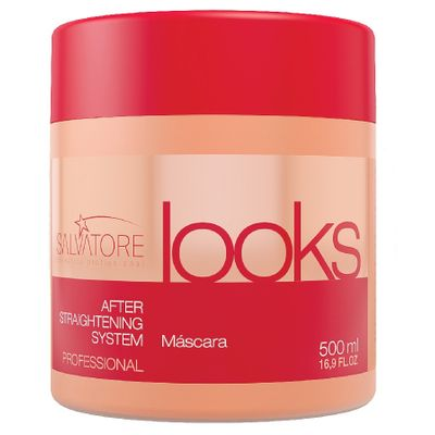 Salvatore-Looks---Mascara-Hidratante-500ml