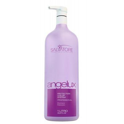 Salvatore-Angelux---Shampoo-Matizador-1000ml