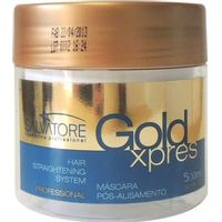 Salvatore-Gold-Xpres---Mascara-Pos-Alisamento-500ml