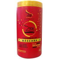 Botoxy-Professional-Zap-Cosmeticos-950gr