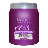 forever-liss-platinum-blond-btox-matizador-intensive-1kg