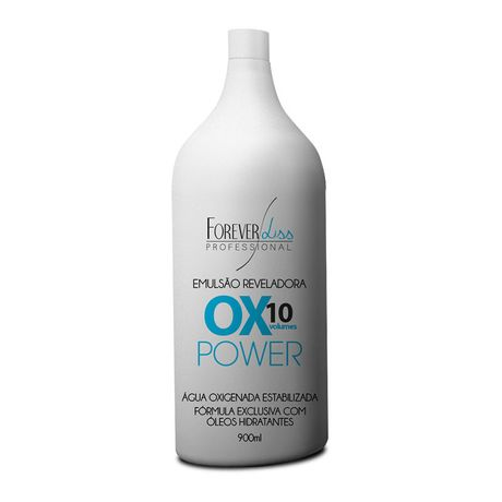 Agua-Oxigenada-10-Volumes-Power-Forever-Liss-900ml