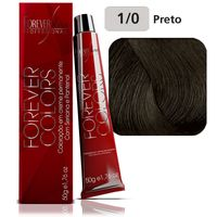 Coloracao-Forever-Colors---Natural-1-0-Preto