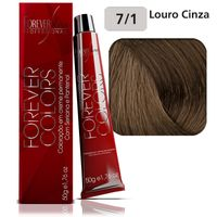 coloracao-forever-colors-cinza-7-1-louro-cinza