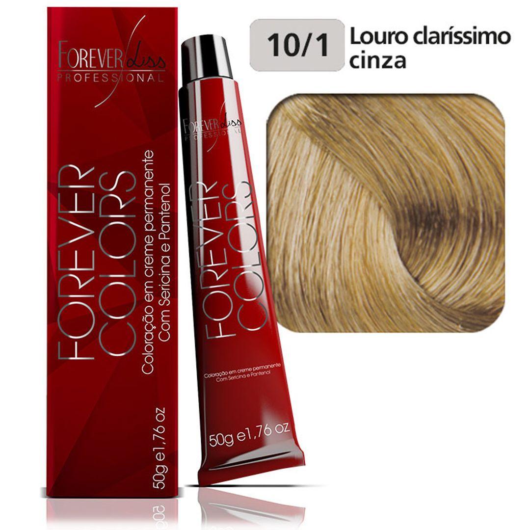coloracao-forever-colors-cinza-10-1-louro-clarissimo-cinza