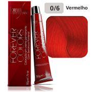 Coloracao-Forever-Colors---Intensificador-0-6-Vermelho