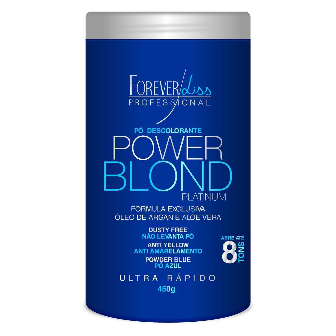 forever-liss-power-blond-platinum-po-descolorante-azul-450g