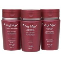 kit-pos-progressiva-agi-max-kit-3x250ml