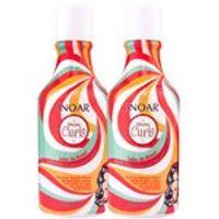 Shampoo-e-Condicionador-Inoar-Divine-Curls-Kit-2x250ml