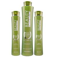 plastica-capilar-beauty-progress-kit