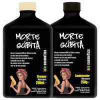 Lola-Morte-Subita---Kit-Shampoo-e-Condicionador-Hidratante-2x230ml