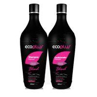Shampoo-e-Condicionador-Matizador-Blond-Ecoplus-Kit-2x400g