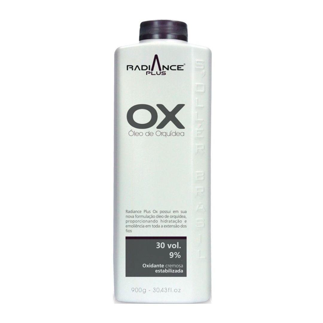 soller-radiance-plus-agua-oxigenada-ox-30-volumes-900g