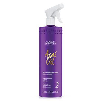Ativo-de-Tratamento-Acai-Oil-Cadiveu-500ml---Passo-2
