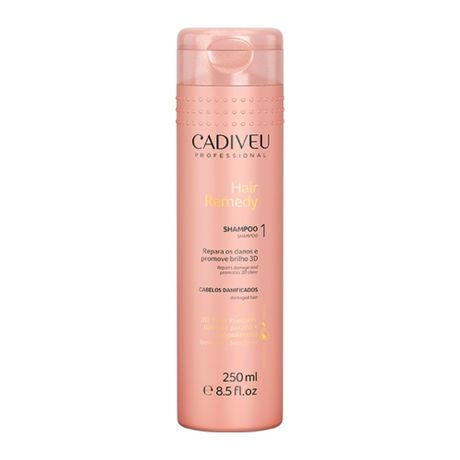 Shampoo-Hair-Hemedy-Cadiveu-250ml