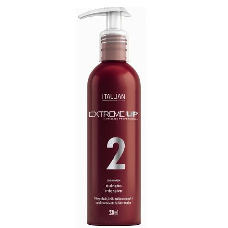Nutricao-Intensiva-N°-2-Extreme-Up-Itallian-230ml
