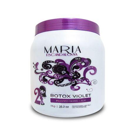 Beautox-Matizador-Violet-Maria-Escandalosa-1kg