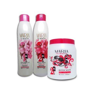 Kit-Maria-Escandalosa-Escova-Progressiva-com-Beautox-White