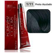 coloracao-forever-colors-preto-1-11-preto-azulado
