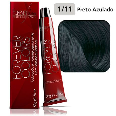 Coloracao-Forever-Colors-Preto-1-11-Preto-Azulado