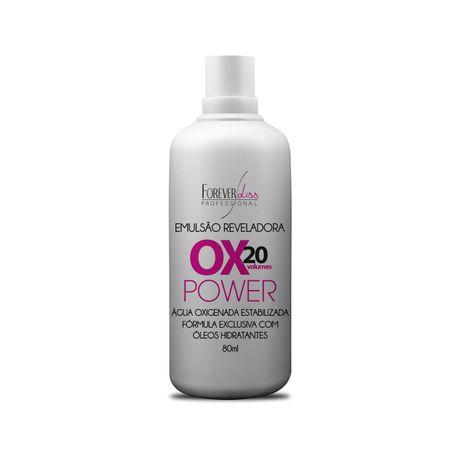 Agua-Oxigenada-20-Volumes-Power-Forever-Liss-80ml