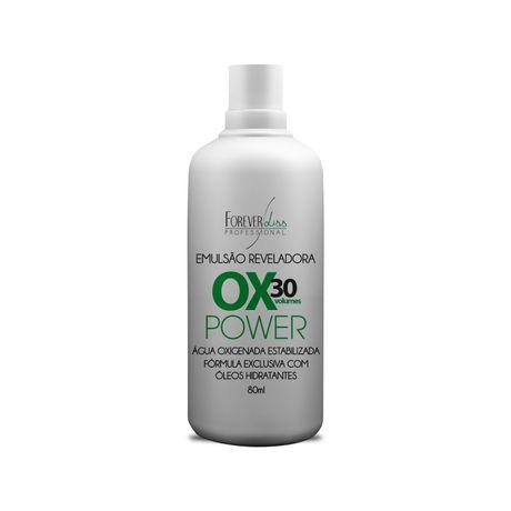 Agua-Oxigenada-30-Volumes-Power-Forever-Liss-80ml