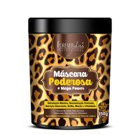 Mascara-Poderosa-Forever-Liss-950gmascara-poderosa-forever-liss-950g