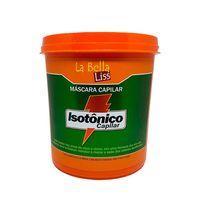 Mascara-Isotonico-Capilar-La-Bella-Liss-240g