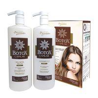 botox-capilar-argan-premium-doux-clair-kit-2x1-litro