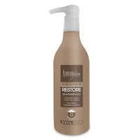 shampoo-cauter-restore-500ml