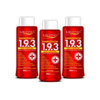 combo-3-emergencia-193-sos-capilar-300ml-keratinex