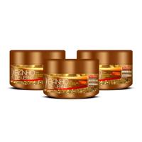 combo-3-banho-de-verniz-keratinex-250g