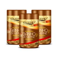 combo-3-banho-de-verniz-keratinex-1kg