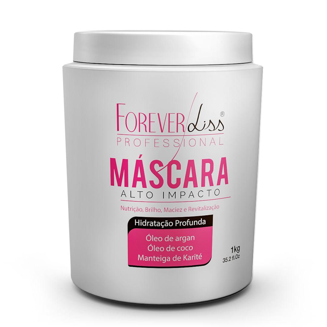 forever-liss-mascara-de-hidratacao-alto-impacto-1kg