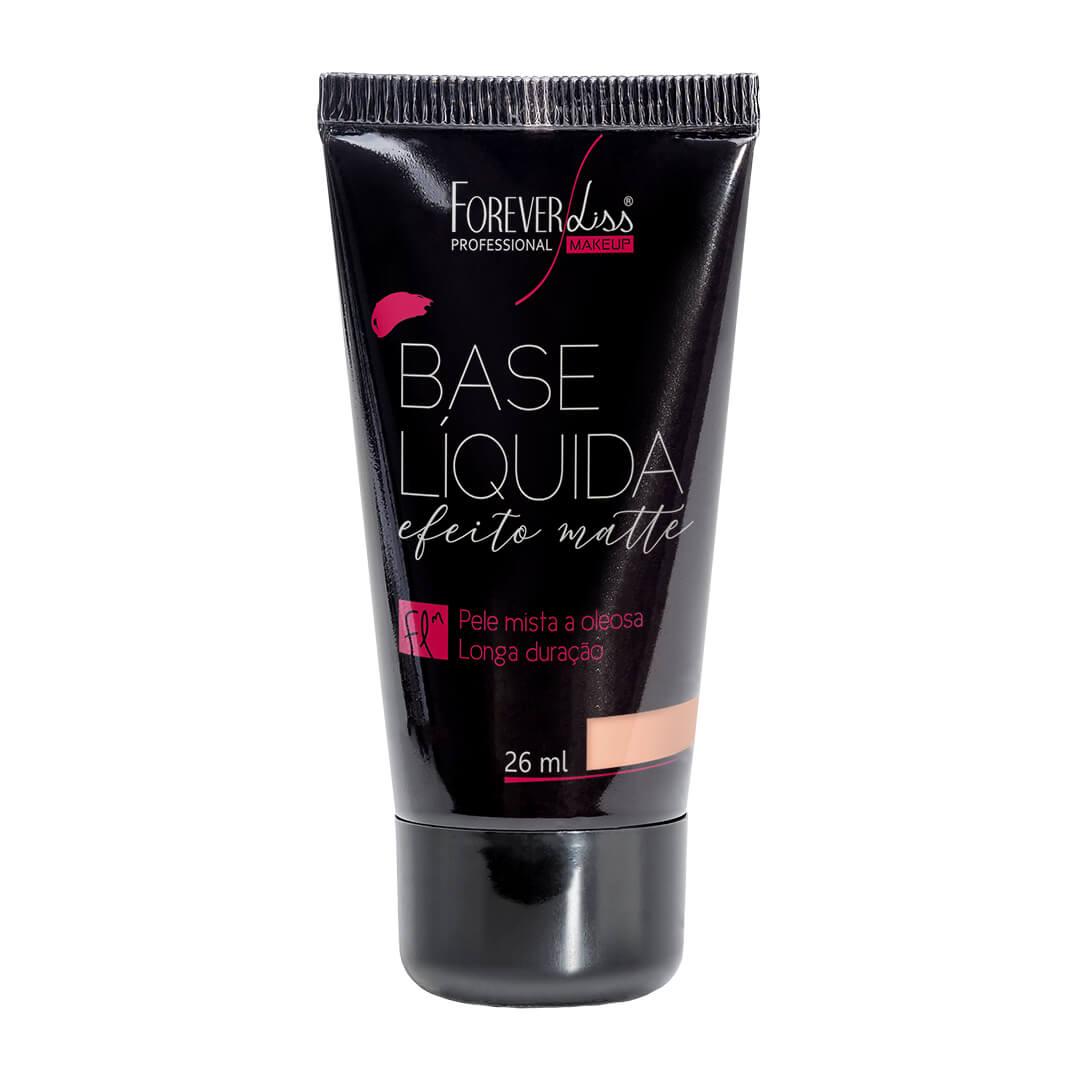 Base-Matte-Liquida-Forever-Liss-Claro-01