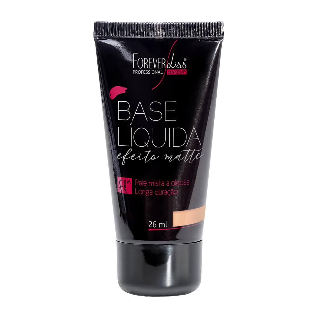 Base-Matte-Liquida-Forever-Liss-Medio-01