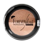 Duo-de-Baked-Luminare-Forever-Liss-Nude-Marrom