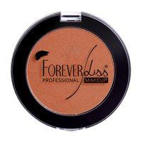 Blush-Luminare-Forever-Liss-Bronze