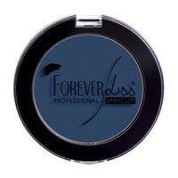 Sombra-Luminare-Forever-Liss-Azul