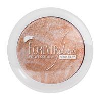 Baked-Iluminador-Luminare-Forever-Liss-Dourado