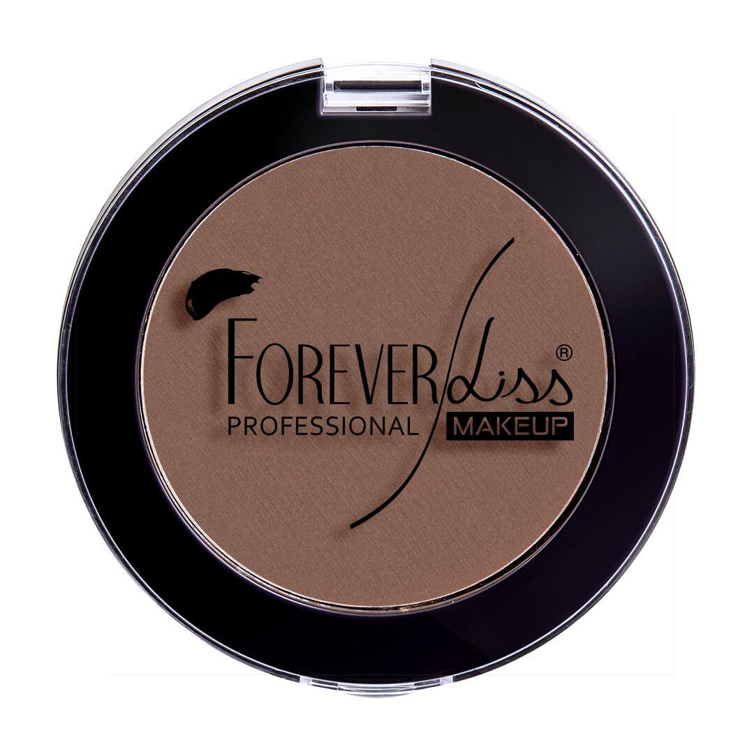 Sombra-Luminare-Forever-Liss-Nude