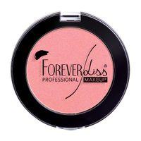 Blush-Luminare-Forever-Liss-Rosa-Claro