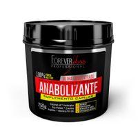 anabolizante-capilar-forever-liss-ultra-concentrado-240g