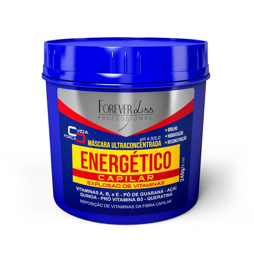 mascara-de-vitaminas-energetico-capilar-forever-liss-240g